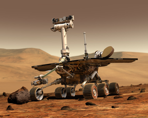 gsb_space-mars-rover