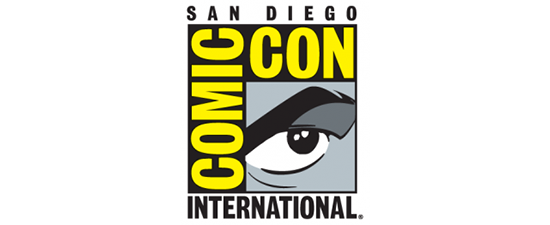 GSB_Editorial-SDCC-Header